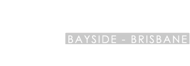 Anti Ageing Wellness Clinic